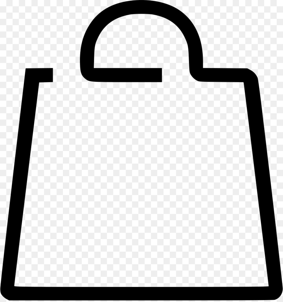 Computer Icons Mystery Shopping Shopping Bags Trolleys Shopping