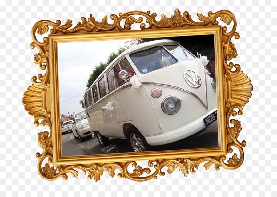 Motor vehicle Car Automotive design Metal - vintage bridal car png ...