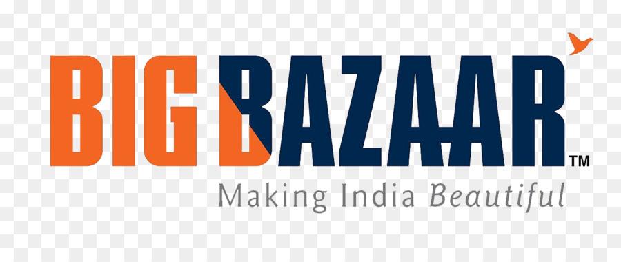 Big Bazaar Text png download - 1500*608 - Free Transparent Big