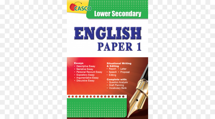 school essay paper It is a well known fact that school boards around the country are finding it very difficult to find male teachers who are willing to work in you are here: home / elementary school teachers essay paper.