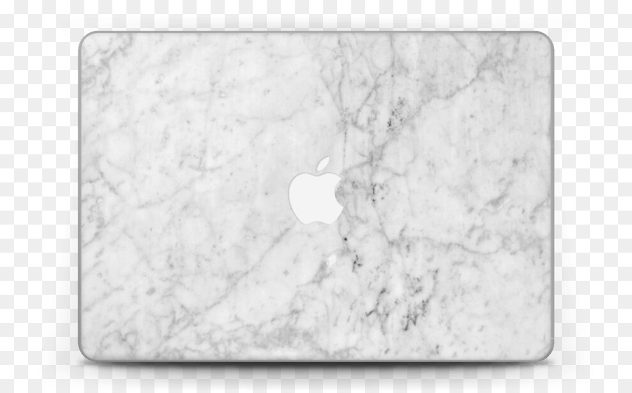 Carrara Marble Material Desktop Wallpaper Rock