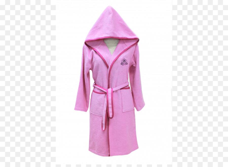 Túnica Vestido De Abrigo Rosa M - vestido Formatos De Archivo De ...