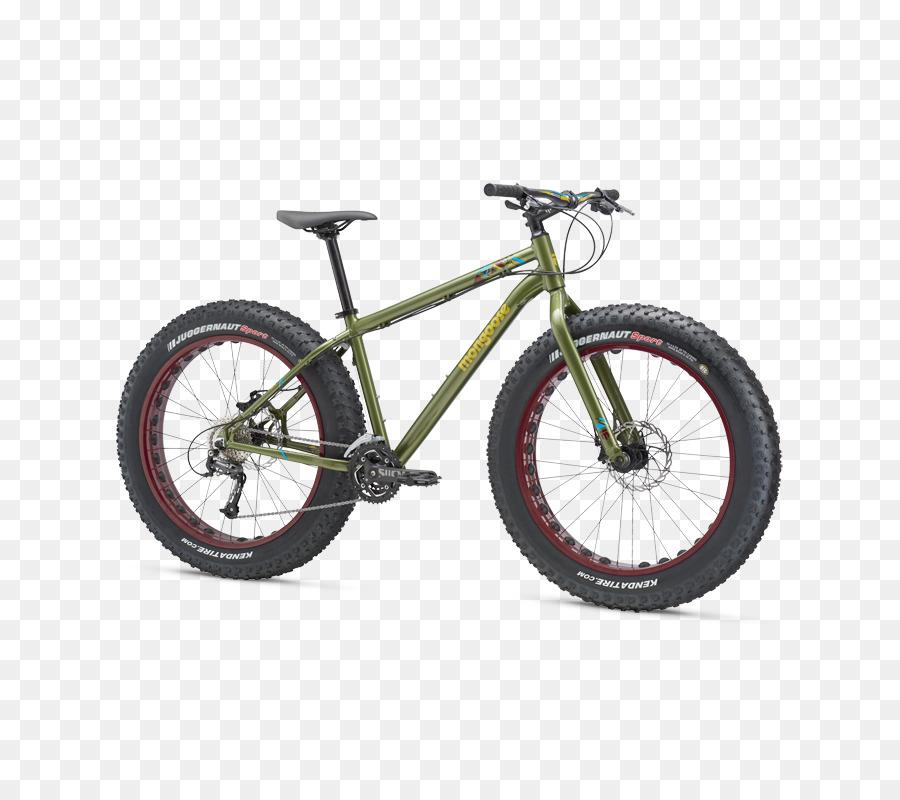 mongoose mountain bikes bicycles - 900×800