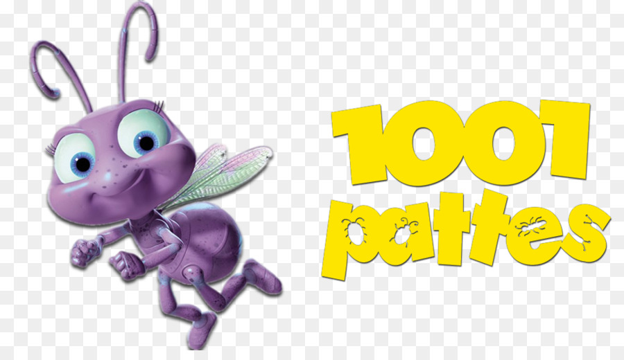 bugs life free download full movie