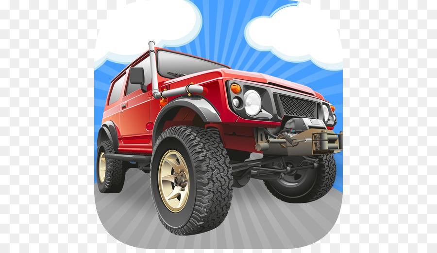 Car Vs Cops Sport Utility Vehicle Jeep Puzzle 2 Png 512 Free Transpa