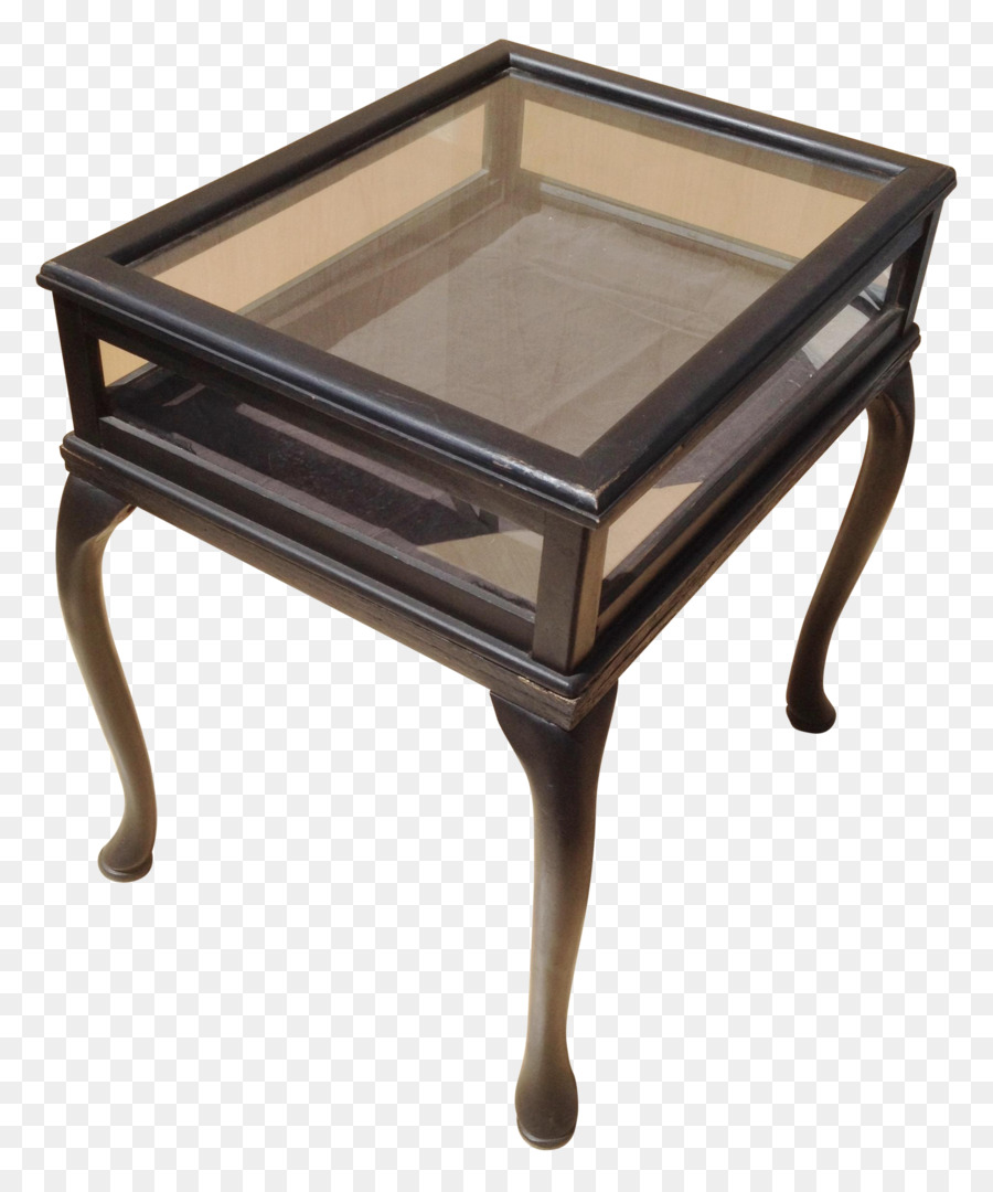 Bedside Tables Coffee Tables Furniture Display Case   Table