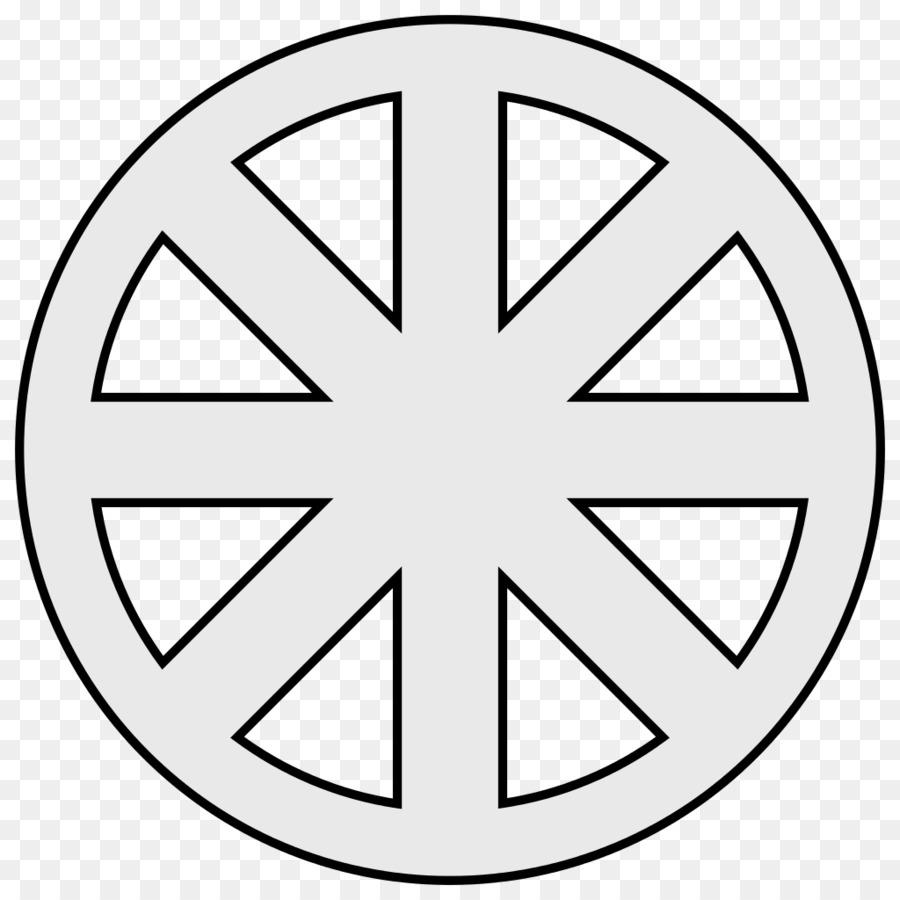 La paz símbolos libro para Colorear Hippie Signo - símbolo Formatos ...