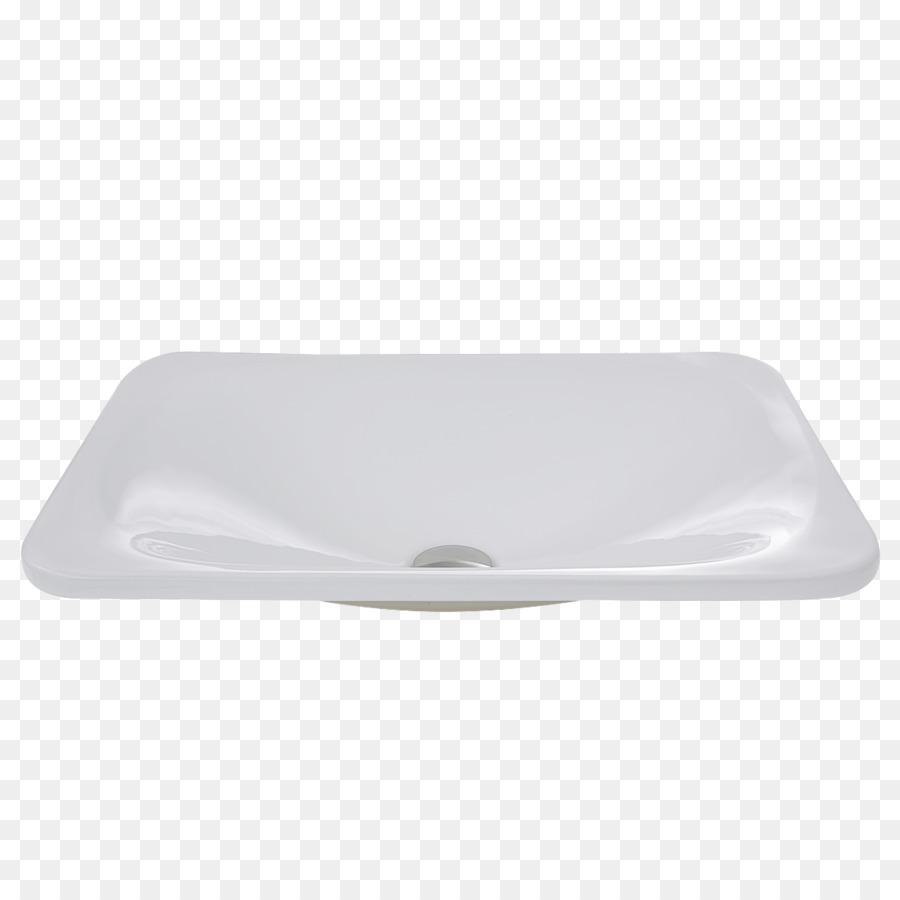 lavello da cucina ad Angolo Bagno - bagno in ceramica scaricare png ...