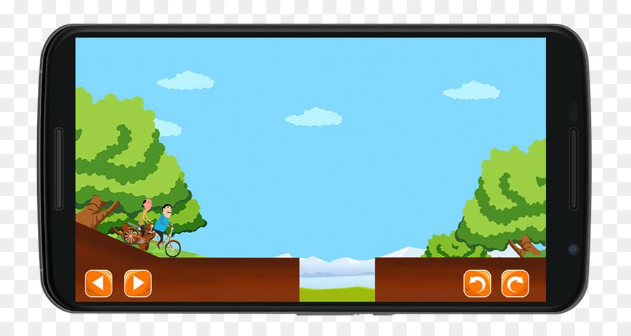 Motu Patlu png download - 800*480 - Free Transparent Bike