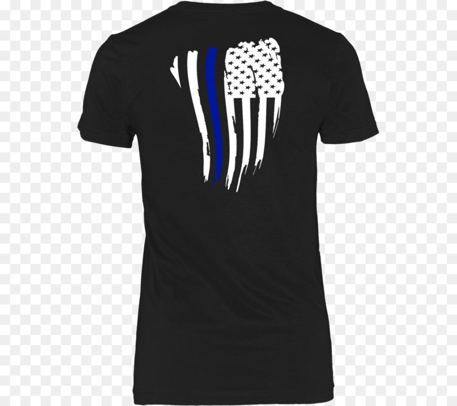 95896f4de2 T-shirt Vans Clothing Accessories Hoodie - T-shirt png download - 800 800 -  Free Transparent Tshirt png Download.