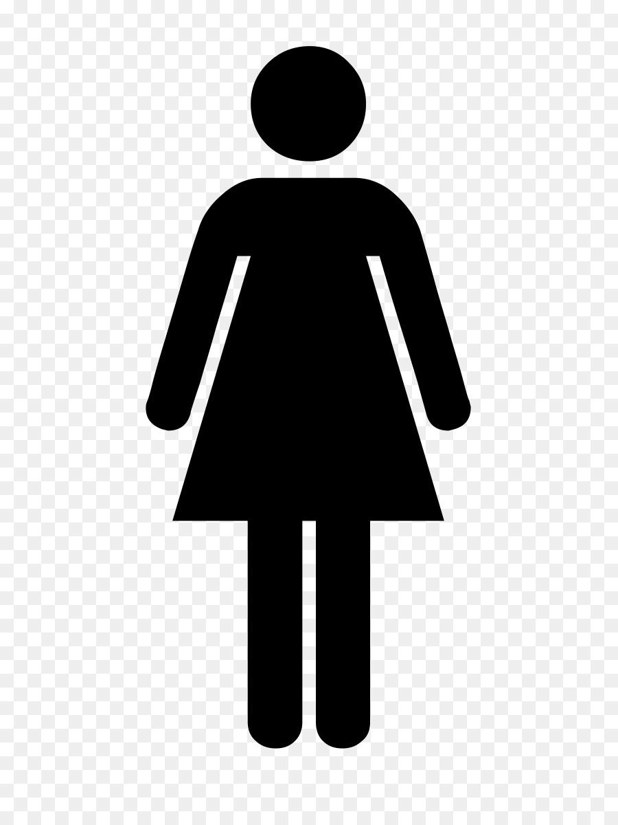 LGBT Human rights Uni public toilet Women's rights - Woman ... on women in cooking, women in bathtubs, women using bathroom, women needing bathroom badly, women bathroom pee, two women bathroom, women in sweaters and jeans, women in animals, women in sink, women need bathroom she go, women in attic, women in gardening, women in walls, women in water, women in wc, women in hardware, women period, women in soap, women in car, women in ragged clothes,