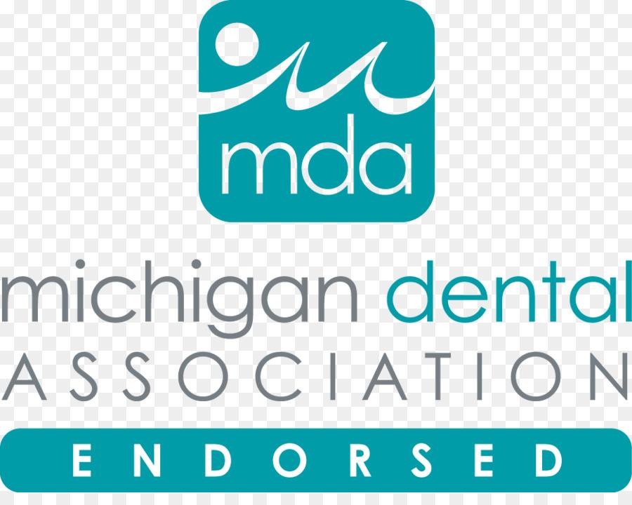 Michigan odontología Cosmética, Endodoncia - los dientes de la ...