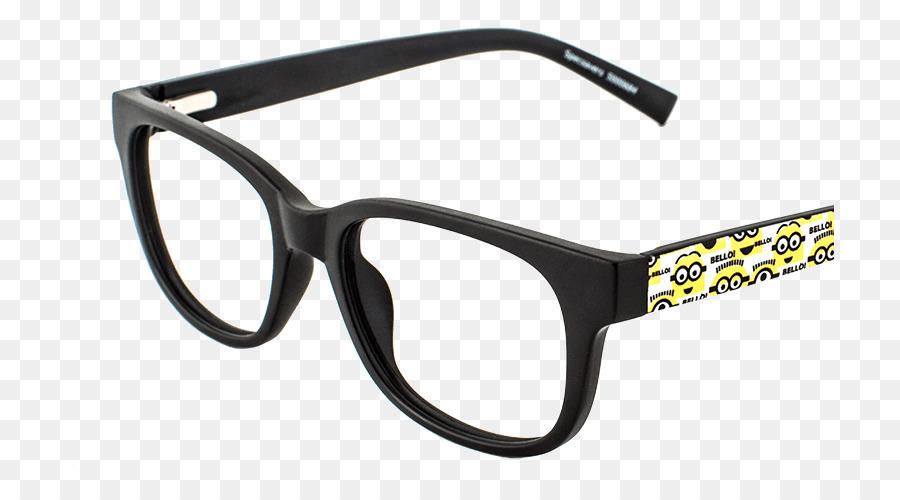 Ray Ban Sunglasses Oakley Inc Browline Glasses Minion Glasses