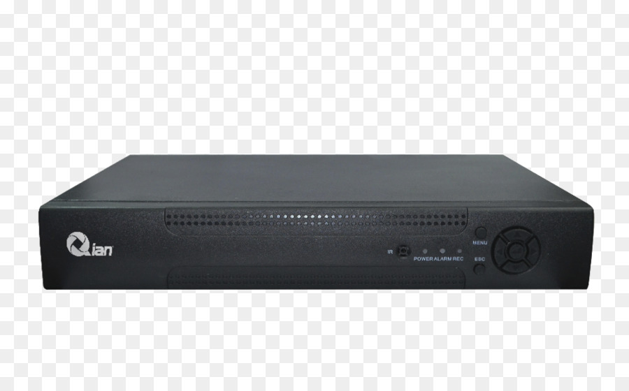 Digital Video Recorders DVD Blu Ray High Definition Data Network Recorder