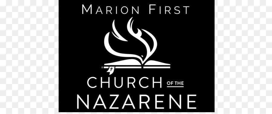 Church Of The Nazarene House Of Prayer Northwest Nazarene University