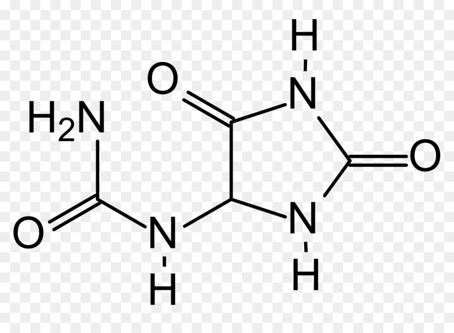 Molecule Caffeine Theophylline Chemical Compound Uric Acid