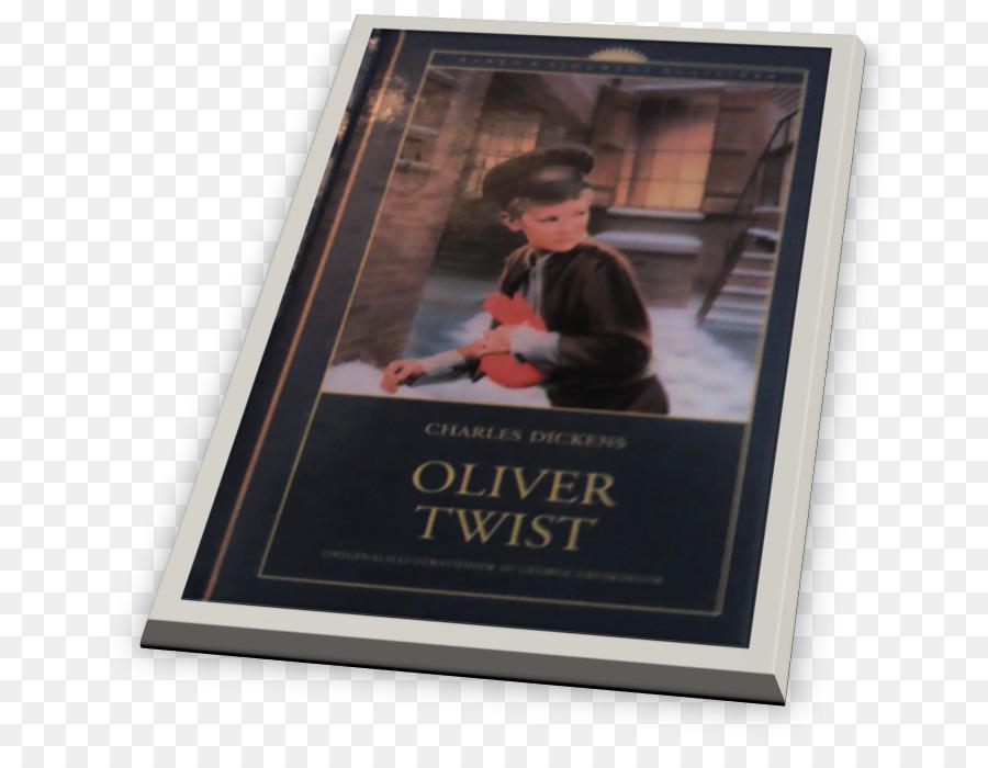 Marcos De Imagen - Oliver twist Formatos De Archivo De Imagen - 762 ...