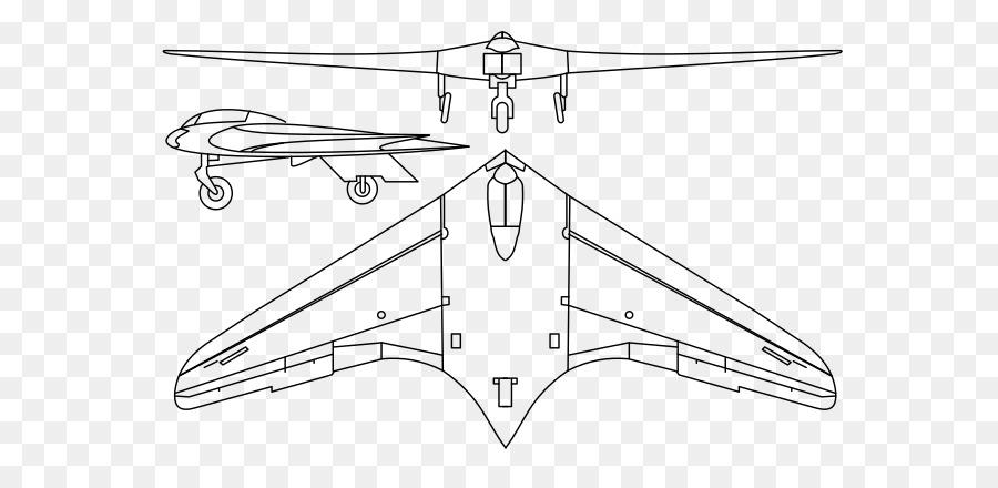 Aircraft Drawing Diagram Diy Enthusiasts Wiring Diagrams