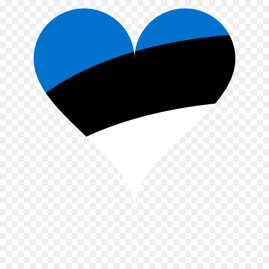 Estonia, dating your you with Marino find Service.