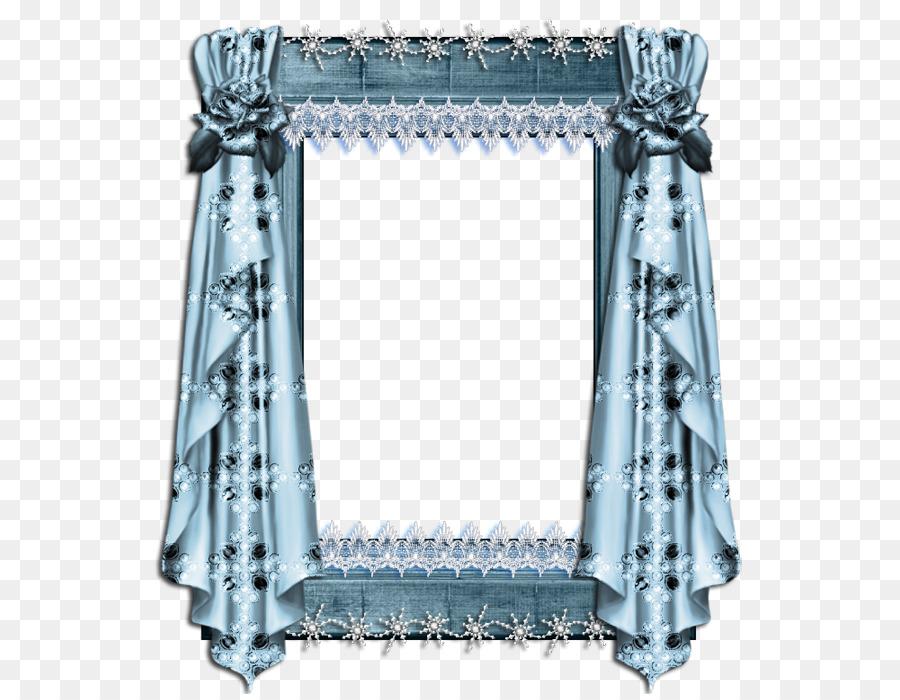 Window Picture Frames Animaatio - window png download - 600*694 ...