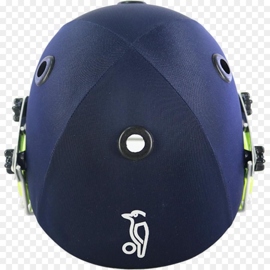 e454f3ac4278 Лыжи и сноуборд шлемы мотоциклетные шлемы велосипедные шлемы Защитное  снаряжение в спорте - мотоциклетные шлемы