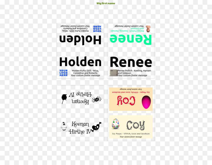 template place cards résumé business cards name tag name card