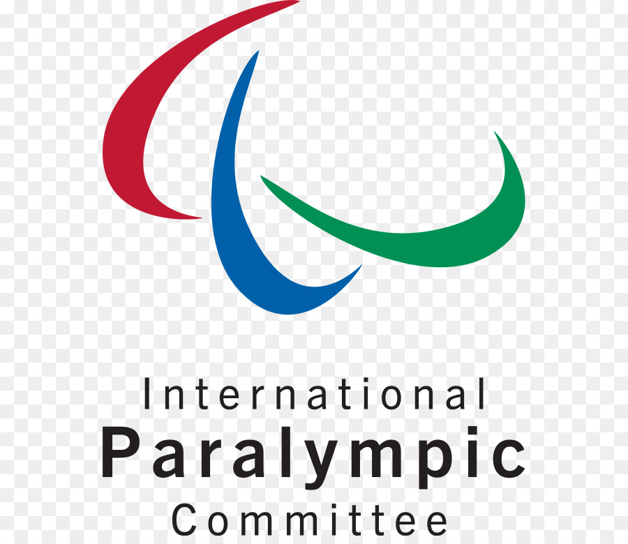 International Paralympic Committee Paralympic Games World Para
