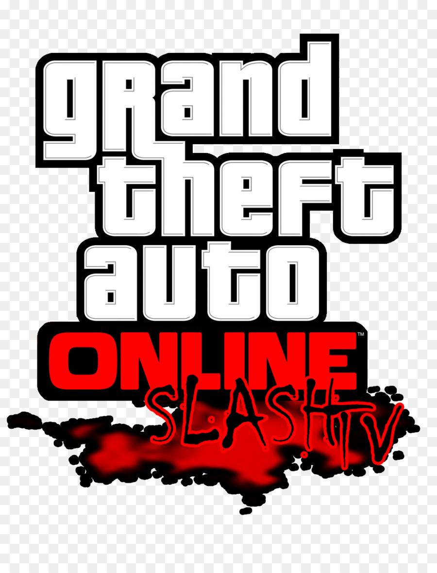 Grand Theft Auto V Grand Theft Auto San Andreas Grand Theft Auto
