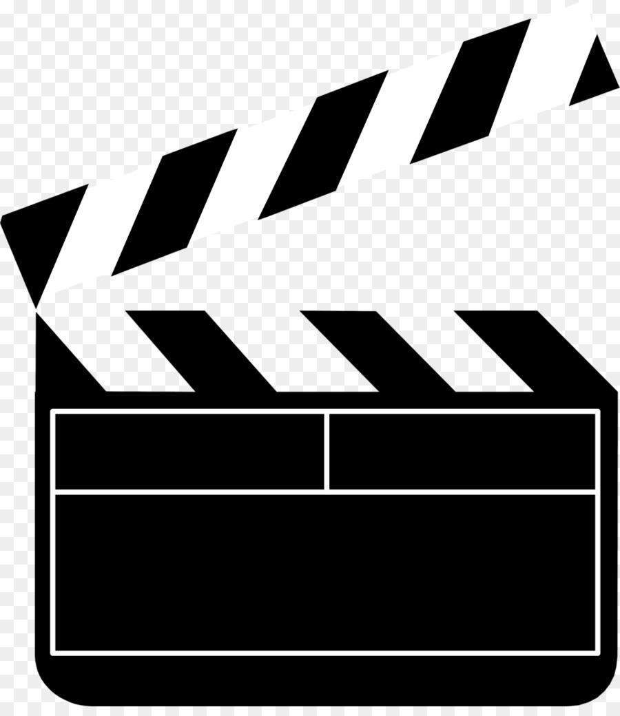 art film hollywood cinema clip art clapper board clip art png