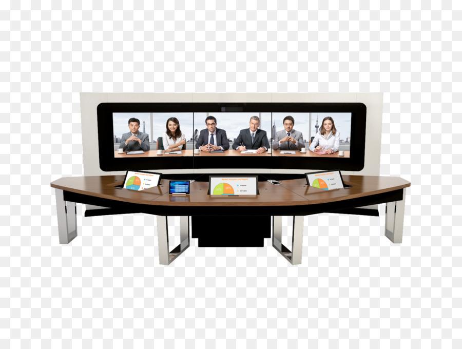 Multimedia Bideokonferentzia Real-time computing Channel code