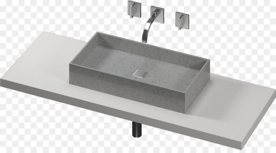 . Bathroom Cartoon png download   1332 727   Free Transparent Sink png