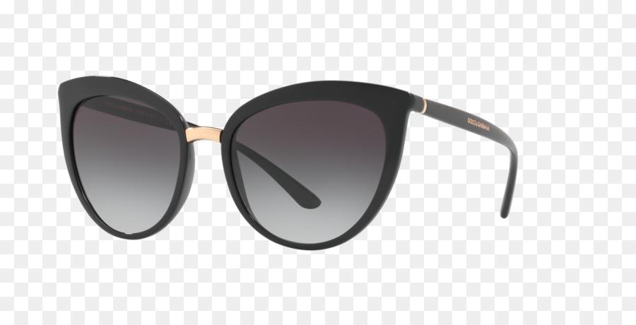 b221e9611c Dolce   Gabbana Sunglasses Fashion Versace - Sunglasses png download - 2000  1000 - Free Transparent Dolce Gabbana png Download.