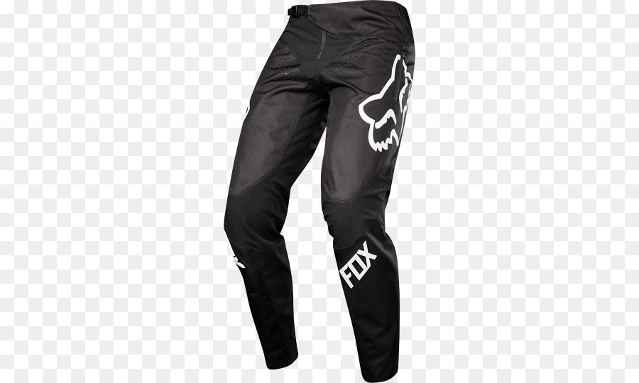 2446959ad Fox Racing Pants Cycling Clothing Bicycle - cycling png download - 540 540  - Free Transparent Fox Racing png Download.