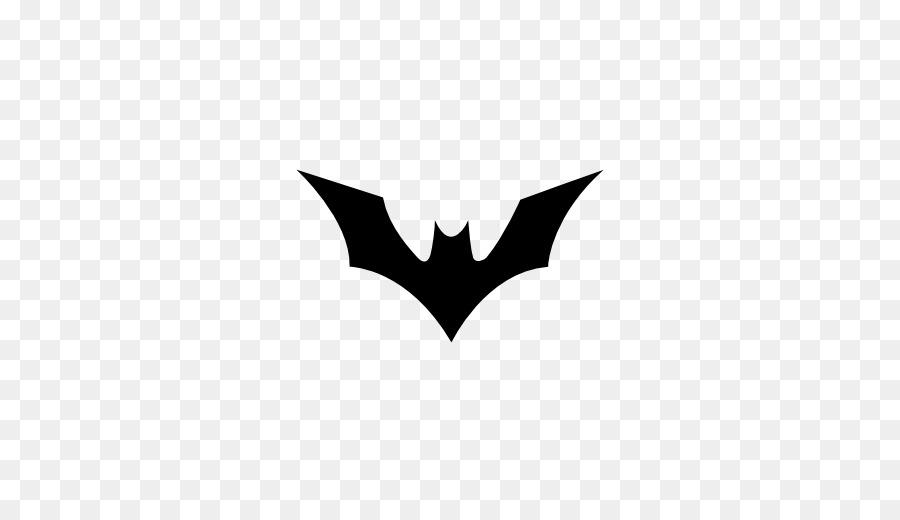 Batman Bat Signal Joker Logo Batwoman