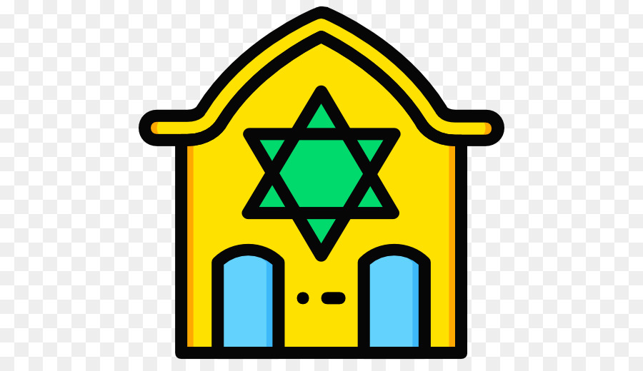 star of david judaism jerusalem flag of israel judaism png rh kisspng com Portugal Flag Clip Art Clip Art Flags Ofegypt
