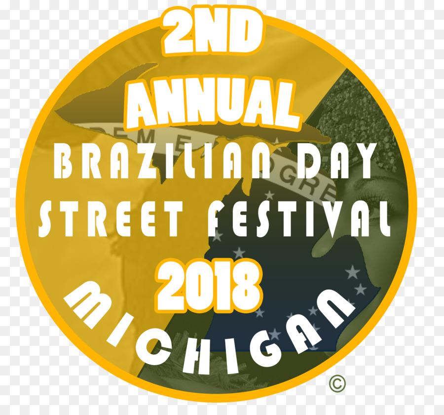 Detroit Career Fair August Live RecruitingHiring Event - Detroit car show august 2018