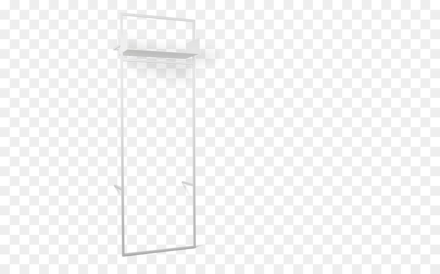 Door Picture Frames Framing Cupboard Wickes - door Formatos De ...