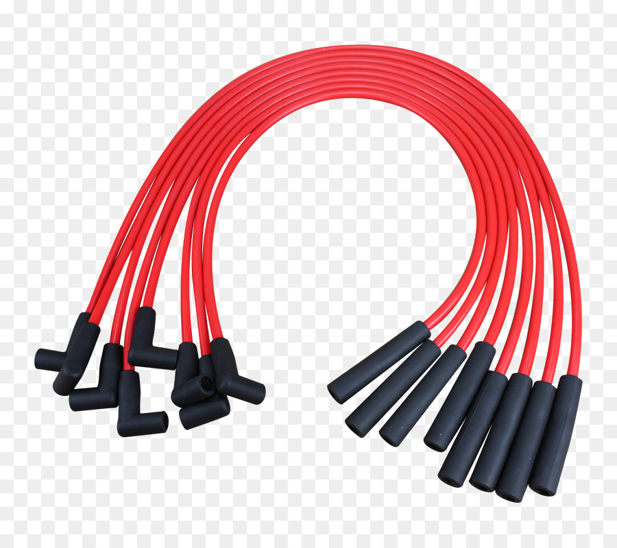 Network Cables Electrical cable Wire - design png download - 800*800 ...