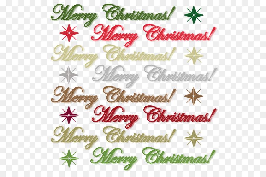Christmas Tree Christmas Ornament Text Bombka Christmas