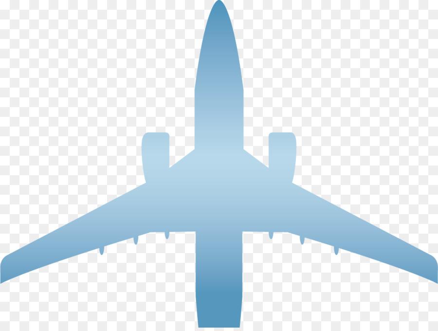 Techno BIRD Flight simulator Simulation Boarding - 737 png download