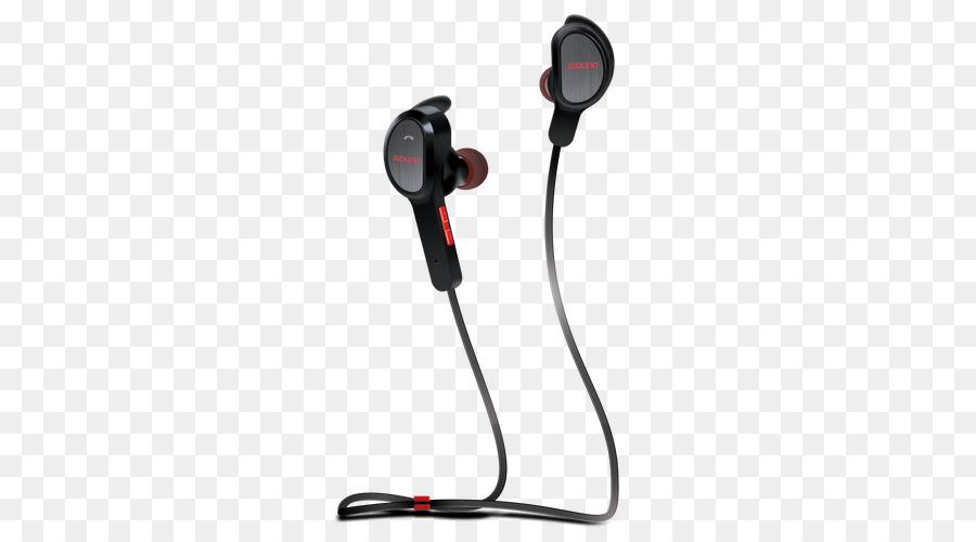 язвук сайт Dghp 5602 бт 2500 наушники Bluetooth с микрофоном