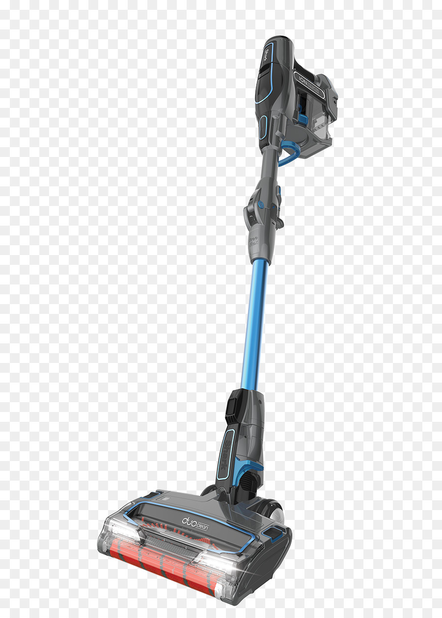 Hiu Ionflex Duoclean Vacuum Cleaner Rumah Alat Cleaning Dyson