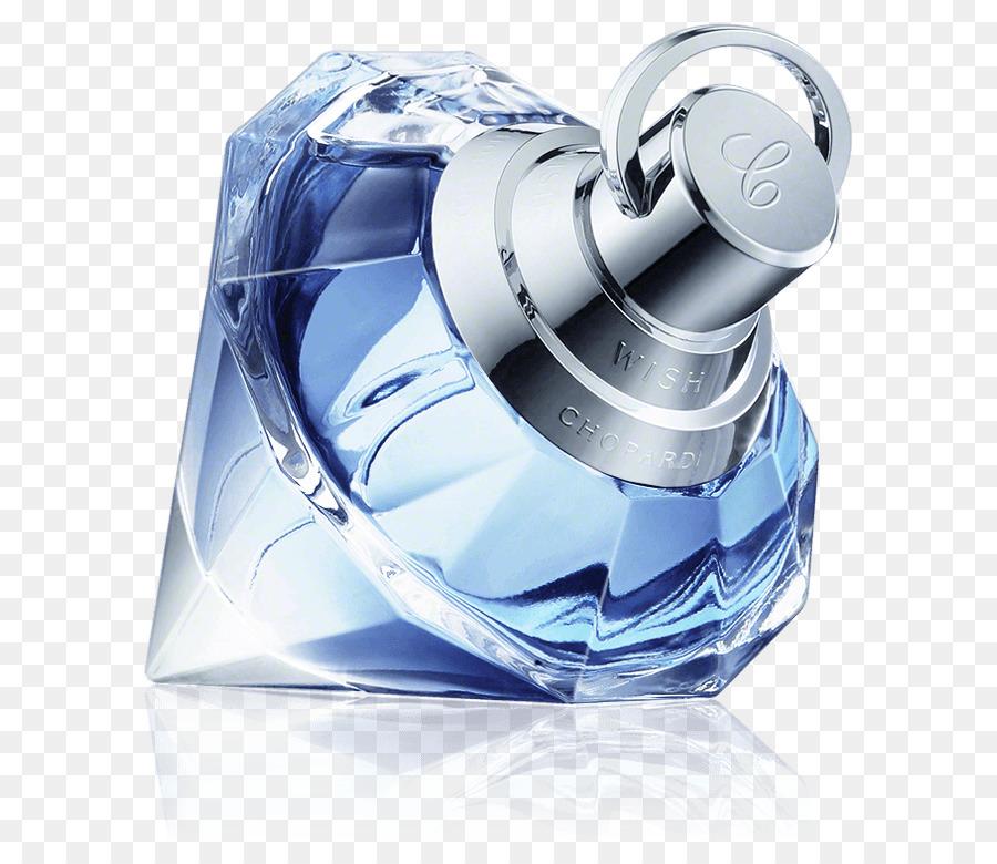 Perfume Eau De Toilette Chopard Eau De Parfum Guess духи Png
