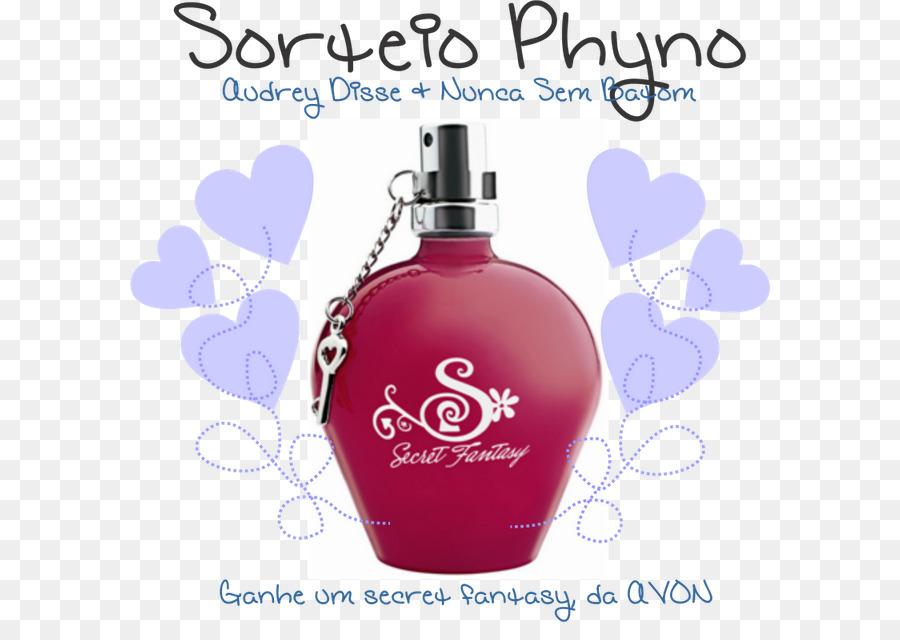 Avon Products Perfume Eau De Toilette Cosmetics Eau De Parfum