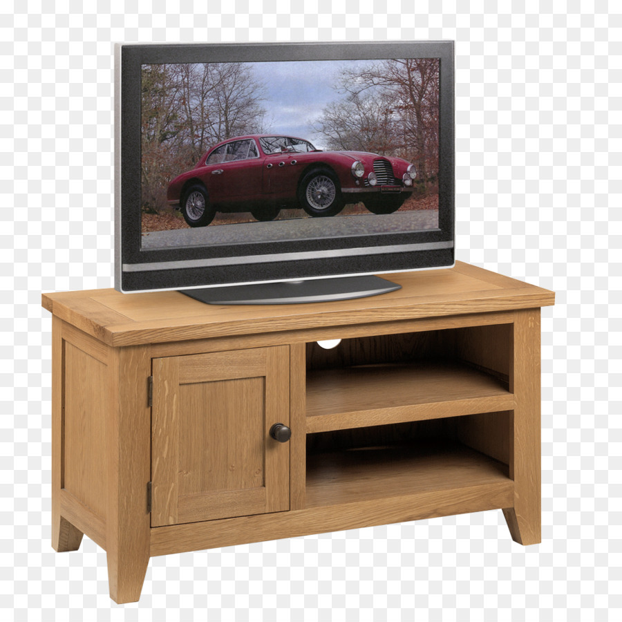 Bedside Tables Television Apartment Entertainment Centers & TV ...