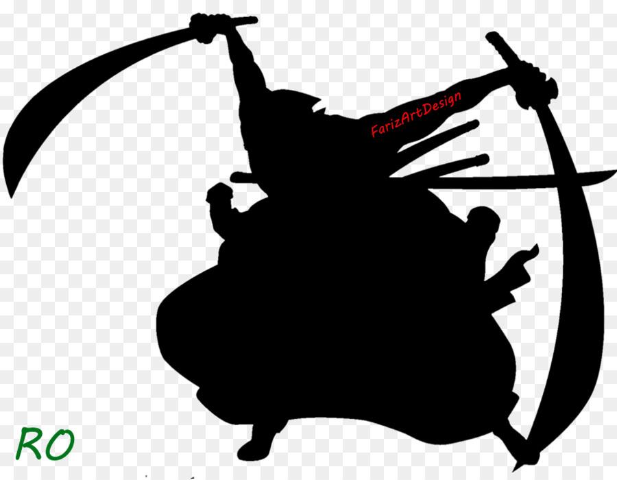 Roronoa Zoro Monkey D Luffy One Piece Nami Usopp One Piece Png