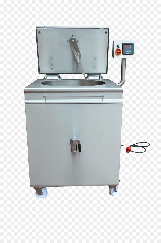 Boiler M&M\'s Home appliance Kitchen - true png download - 1500*2265 ...