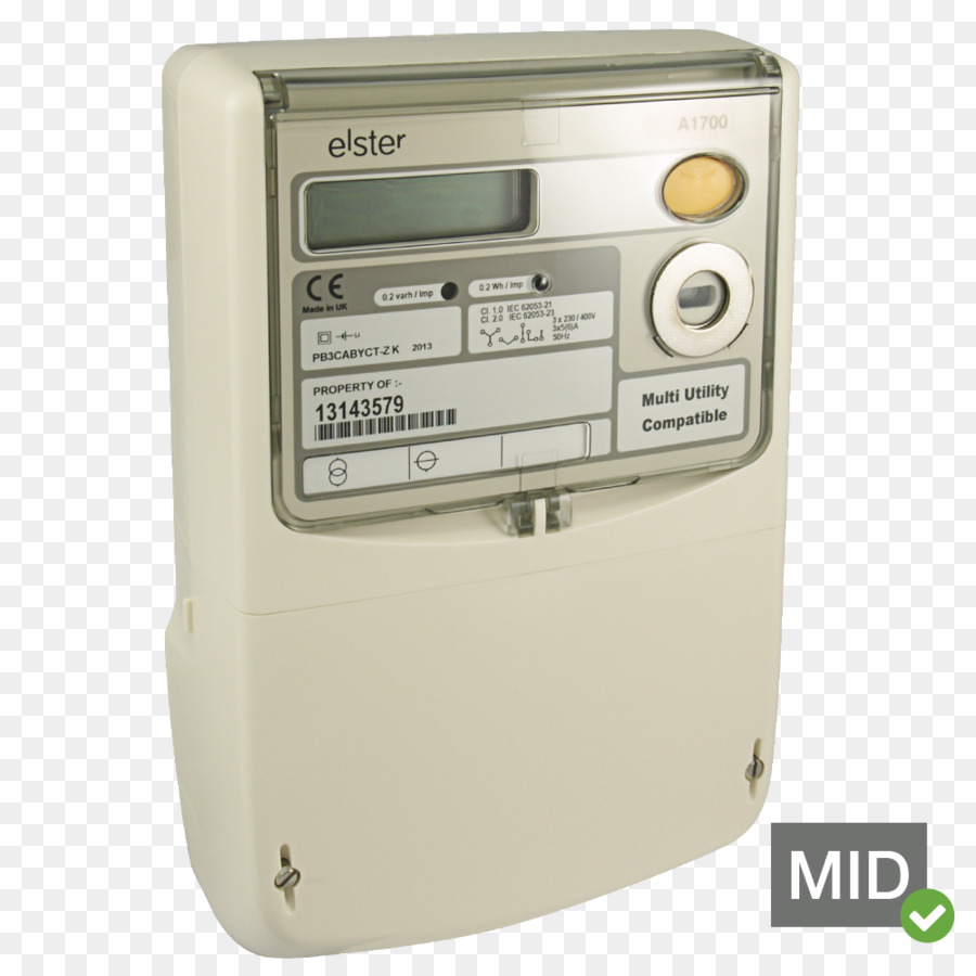 electronics, wiring diagram, electricity meter, technology, hardware png