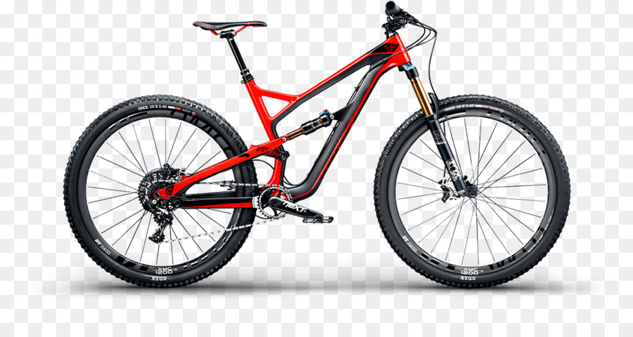 0320fa6a9b3 YT Industries Bicycle Mountain bike YouTube Specialized Stumpjumper -  emotion bicycle 1188*622 transprent Png Free Download - Bicycle, Bicycle  Wheel, ...