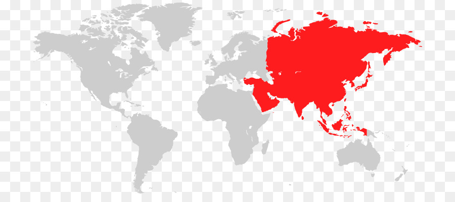 World map globe vector map jakarta map png download 780390 world map globe vector map jakarta map gumiabroncs Gallery